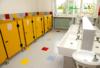 Safer Public Facilities In Schools