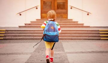Safer Return To School