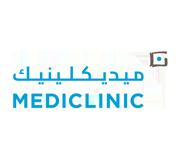 Medi Clinic
