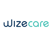 Wize Care