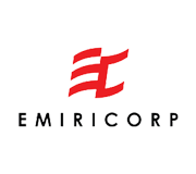 EMIRI Corp